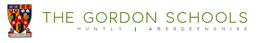 The Gordon Schools