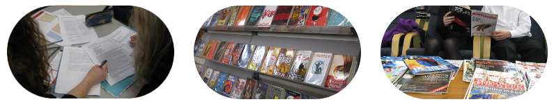 LIBRARYpicbanner